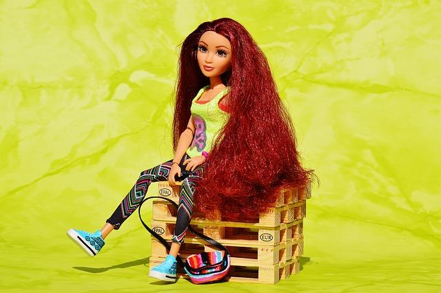 Barbie na paletách.jpg