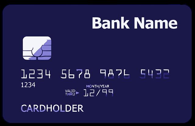 údaje kreditní karty.png