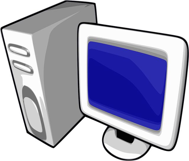 počítač a monitor.png