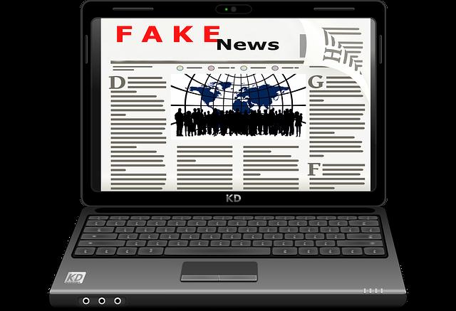 falešné novinky.png