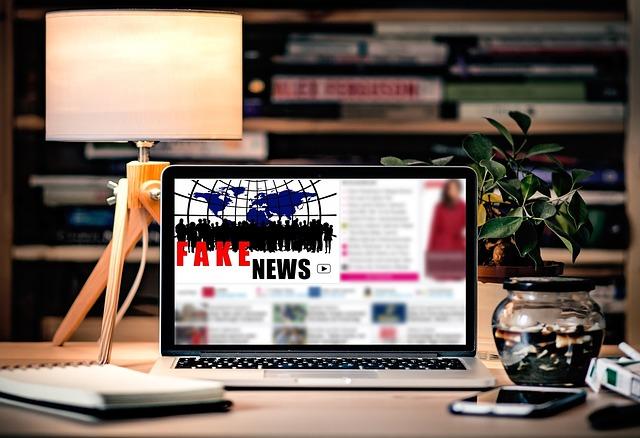 falešné novinky na pc.jpg