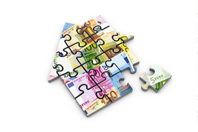 domek z puzzle.jpg